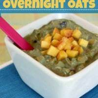 Blueberry-Peach-Green-Overnight-Oats-1-title.jpg