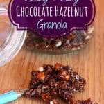 Crunchy-and-Chewy-Chocolate-Hazelnut-Nutella-Granola-6-title.jpg