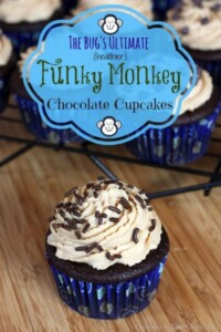 Healthier-Funky-Monkey-Chocolate-Cupcakes-8-title.jpg