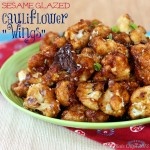 Sesame-Glazed-Cauliflower-wings-3-title.jpg