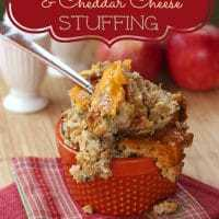 Apple-Bacon-and-Cheddar-Cheese-Gluten-Free-Stuffing-1-title.jpg
