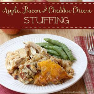 Apple-Bacon-and-Cheddar-Cheese-Gluten-Free-Stuffing-5-title.jpg