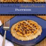 Chocolate-Chip-Pumpkin-Cheesecake-Pastries-2-title-wm.jpg