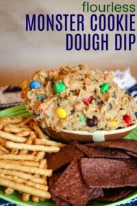 Monster-Cookie-Dough-Dip-SS-4-title.jpg
