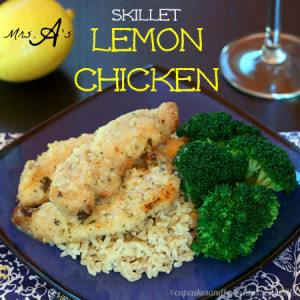 Skillet-Lemon-Chicken-4-title.jpg