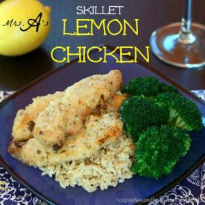 Skillet-Lemon-Chicken-4-title.jpg