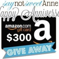 sweetanne_2_year_giveaway