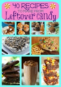 40-Recipes-to-Make-from-Leftover-Candy-Collage.jpg