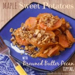 Maple-Sweet-Potatoes-with-Browned-Butter-Pecan-Topping-1-title.jpg