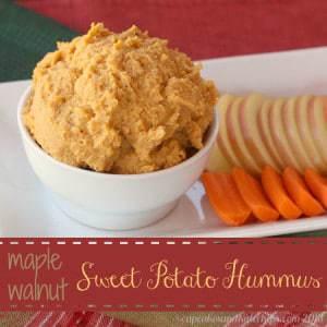 Maple-Walnut-Sweet-Potato-Hummus-1-title.jpg