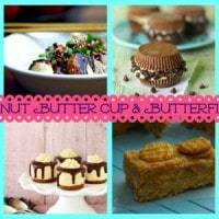 Reeses-Peanut-Butter-Cups-and-Butterfinger-Bites-Leftover-Candy-Recipes-Collage.jpg