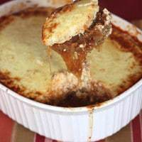Spaghetti-Squash-Pastitsio-With-Greek-Yogurt-Bechamel-4.jpg