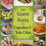 2013 Guest Post Collage