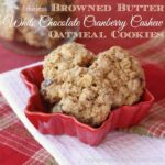 Browned-Butter-White-Chocolate-Cranberry-Cashew-Oatmeal-Cookies-2-title.jpg
