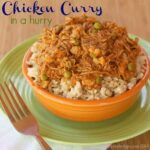Chicken-Curry-in-a-Hurry-4-sq-title.jpg