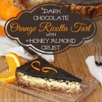 Dark-Chocolate-Orange-Ricotta-Tart-with-Honey-Almond-Crust-1-title.jpg