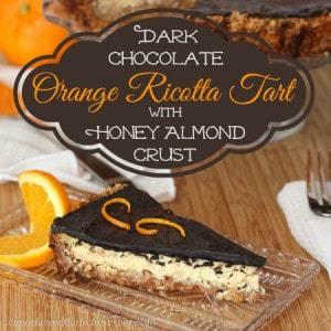 Dark-Chocolate-Orange-Ricotta-Tart-with-Honey-Almond-Crust-1-title.jpg