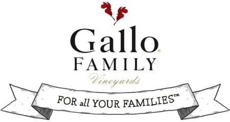 GFV family logo