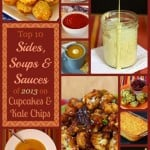 Top-10-Sides-Sauces-and-Soups-of-2013-Collage.jpg