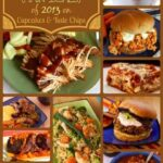 Top-10-Yummy-Eats-Mains-2013-Collage.jpg