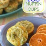 Broccoli-Potato-Cheese-Egg-Muffin-Cups-2-title.jpg