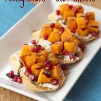 Butternut-Squash-Pomegranate-Goat-Cheese-Crostini-2-title.jpg