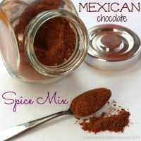 Mexican-Chocolate-Spice-Mix-4-title.jpg