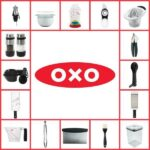 OXO App Week Prizes