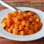 Simple-Basic-Roasted-Butternut-Squash-Recipe-2-title.jpg