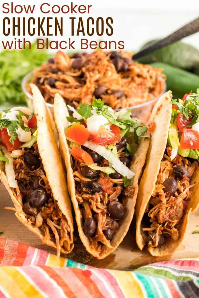 Slow-Cooker-Salsa-Chicken-Black-Beans-Tacos-5-title.jpg