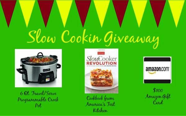 Slow-Cookin-Giveaway-Prizes.jpg