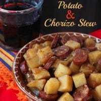 patatas-riojana-potato-chorizo-stew-tapas-2-title.jpg