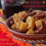 patatas-riojana-potato-chorizo-stew-tapas-3-title.jpg