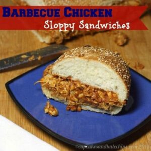 Barbecue-Chicken-Sloppy-Sandwich-1-title.jpg