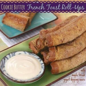 Cookie-Butter-French-Toast-Roll-Ups-1-title.jpg