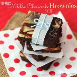 Flourless-Nutella-Cheesecake-Swirl-Gluten-Free-Brownies-1-title.jpg