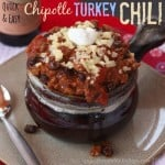 Quick-Easy-Chipotle-Turkey-Chili-5-title.jpg
