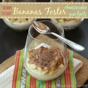 Bananas-Foster-Cheesecake-Parfaits-gluten-free-grain-free-4-title.jpg