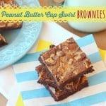 Flourless-Peanut-Butter-Cup-Swirl-Gluten-Free-Brownies-3-title.jpg
