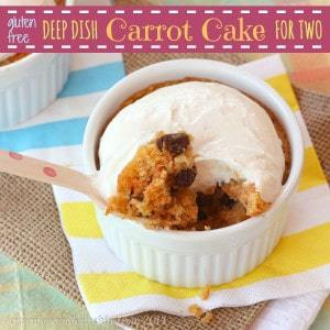 Gluten-Free-Deep-Dish-Carrot-Cake-for-Two-2-title.jpg