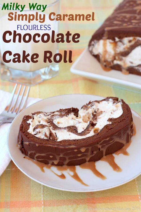 How Long To Cook A Flourless Chocolate Cake