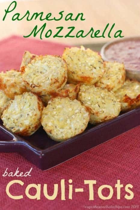 Parmesan-Mozzarella-Cauliflower-Tater-Tots-2-title.jpg