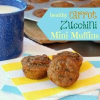 Carrot-Zucchini-Whole-Wheat-Mini-Muffins-1-title.jpg