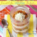 Gluten-Free-Carrot-Cake-Greek-Yogurt-Cheesecake-Parfaits-1-title.jpg