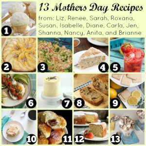 Mothers-Day-Recipes-2.jpg