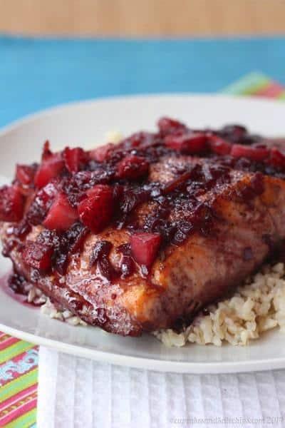 Strawberry-Red-WIne-Glazed-Salmon-2.jpg
