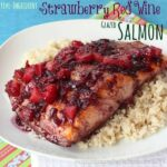 Strawberry-Red-WIne-Glazed-Salmon-4-title.jpg