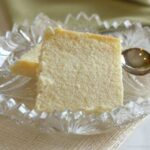 Syrnyk – Sweet Ukrainian Easter Cheese
