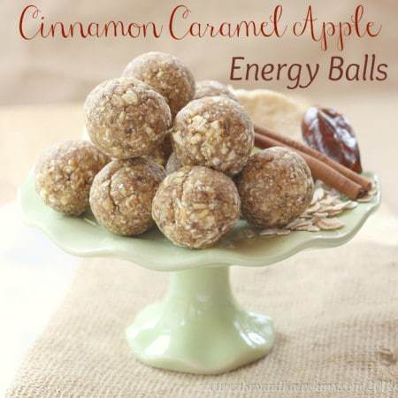 Cinnamon-Caramel-Apple-Energy-Balls-3-title.jpg