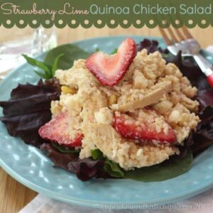 Strawberry-Lime-and-Feta-Chicken-Quinoa-Salad-5-title.jpg.jpg